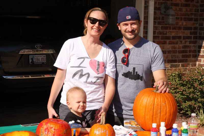 pumpkincarving-5