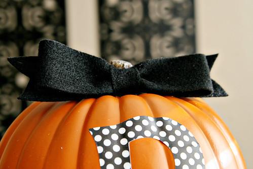 Boo Pumpkins 10