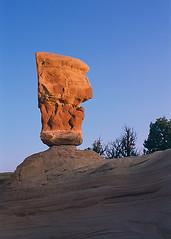 Sunrise Sentinel