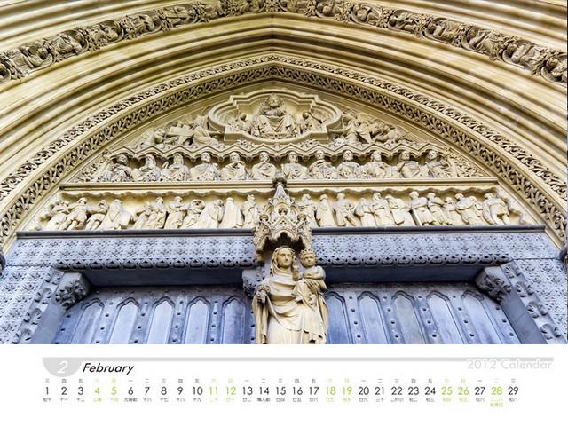 calendars_02