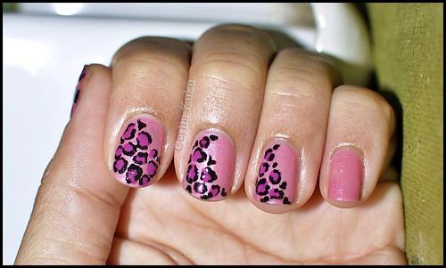 pink leopard print (1)
