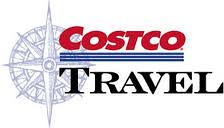 Costco-Travel-Packages