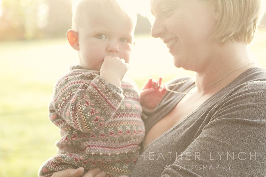 HeatherLynchPhotographyAK1