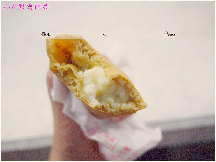 羅東麵粉煎 (9).JPG