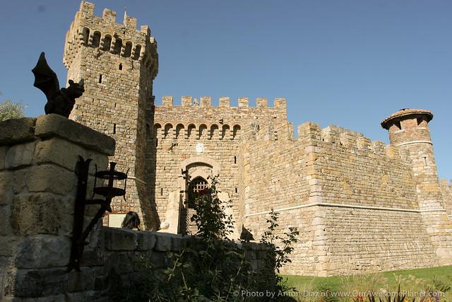 Castello di Amorosa Napa Valley-5.jpg