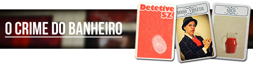 banner-detetive-blog