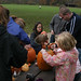 pumpkin_carving_20111030_21116