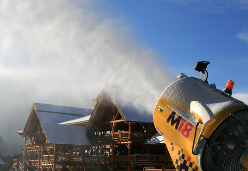 2011 Jason Macqueen Snowmaking (8)