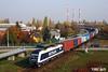 761 002-5 2011.10.31. Győrszabadhegy (mienkfotikjofotik) Tags: