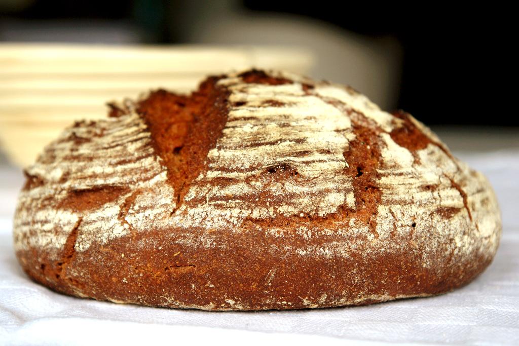rye bread 2
