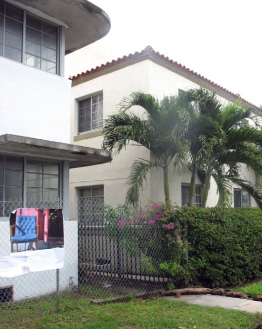 Miami_small