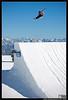 MO__6975_ps1_web (Andreas Mohaupt I Photographer) Tags: portrait sun fall sport corner fun jump october autum action air extreme snowboard opening bluebird hip method kicker 2011 hintertuxergletscher backside180 backsideair backside540 romesds backside360 wwwandreasmohauptcom
