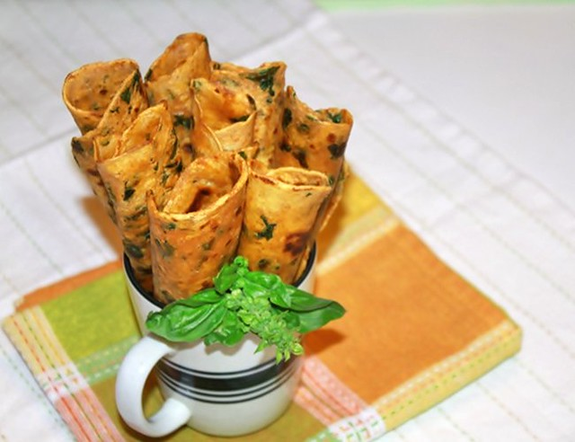 sweet-potato-paratha