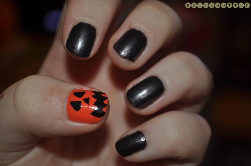 halloween 2011 1
