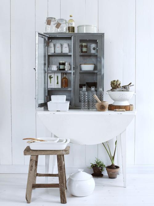 keukentrine1.jpg