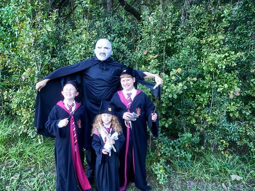 fb 11-10-31 Halloween 2-3a