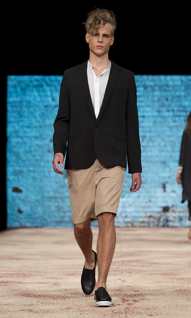 Adam Prucha3002_SS12 Stockholm Carin Wester(Official)