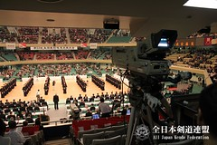 59th All Japan Kendo Championship_038