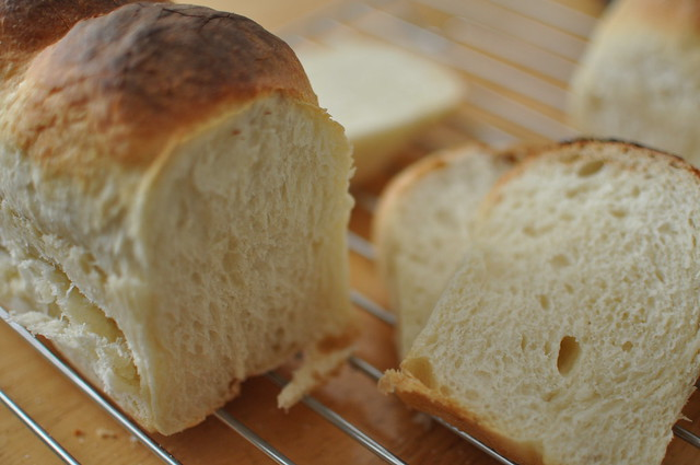 second no-knead bread-3