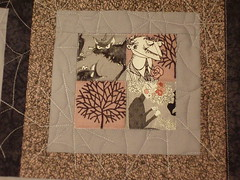 table runner block 2