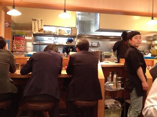 rokurinsha_tokyo_3