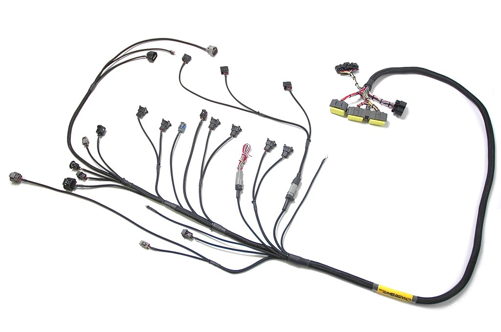 6313118613_98a0ca33ed_b chase bays 1jz & 2jz engine harnesses nissan forum nissan forums chase bay wiring harness at crackthecode.co