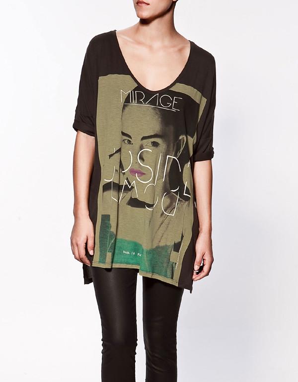zara-t-shirt-1