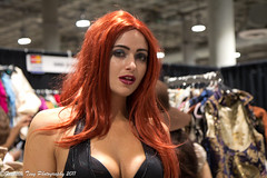Comikaze Expo 2011 (LACC)-177.jpg (FJT Photography) Tags: pictures california camera november ladies girls red woman white man black hot anime sexy men celebrity green slr beautiful leather yellow tattoo canon la losangeles costume outfit women flickr pretty highheels mask expo boots photos cosplay pics character gorgeous models center tights gaming shirts autograph photographs fantasy short convention comicbook superhero scifi horror celebrities masquerade wigs otaku flikr pantyhose videos spandex lacc skirts leotard 2012 laconventioncenter 2011 60d komikaze comicaze comikaze comikazeexpo2011 komicaze comickazie comikazeexpo