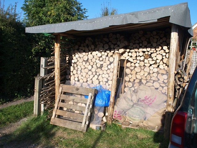 DSC_8992 Firewood shelter