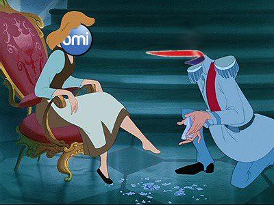 BA wins bmi