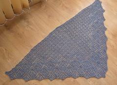 PICT0091 (ludmila200) Tags: shawl lotusflower