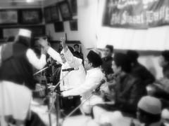 5 The Hussain Group Qawwal (hussaingroup_hussain) Tags: brothers group fateh ali e singer khan aslam ahmed sufi amjad sama rahat aziz parveen adil ayaz hussain mian ahsan fareed nusrat sabri qawwali abida mehfil warsi hamd qawwal naat