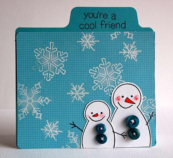 LF_Frosties_coolfriend_teri
