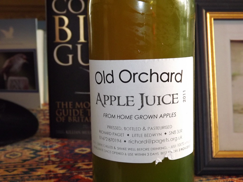 The World's Best Photos of juice and labels - Flickr Hive Mind