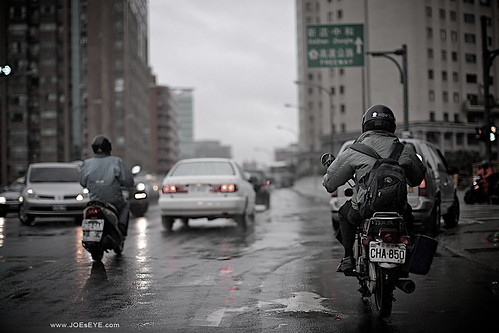 IMG_0036 by JOEsEYE.com
