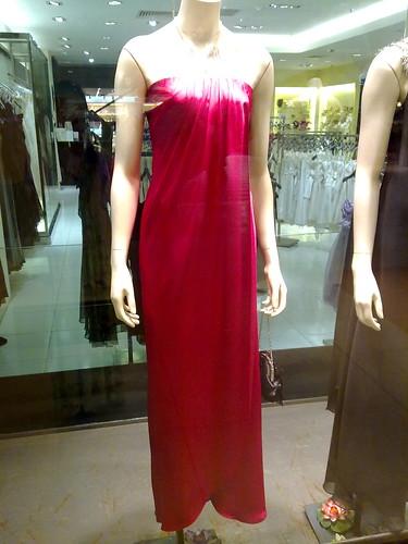 daniel yam apparel