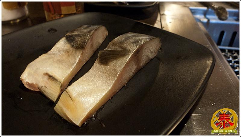 11-09-昭和園燒肉 (8)