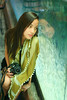 aqua.berry (jcresuello) Tags: wedding party black hot sexy beautiful beauty fashion canon asian fun photography eos rebel xt 50mm model glamour asia pretty top philippines bulacan manila filipino pinay filipina runway pinoy pilipinas resuello bpc dlsr jerrold 2011 kodakero