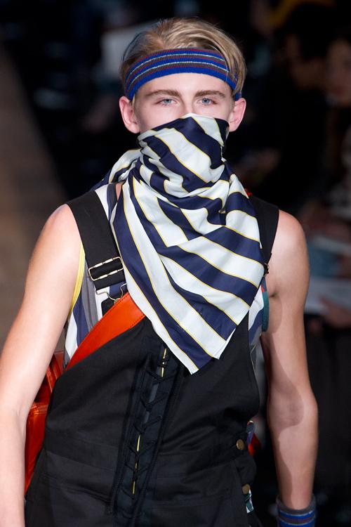 Jordan Taylor3026_SS12 Tokyo FACETASM(Fashion Press)