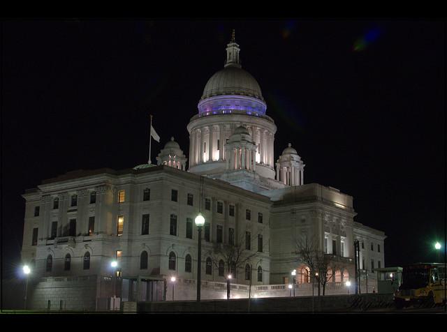 Providence-2