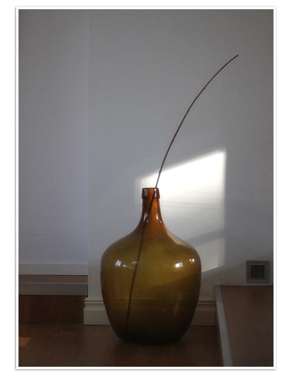 Ljus-i-flaskan-2