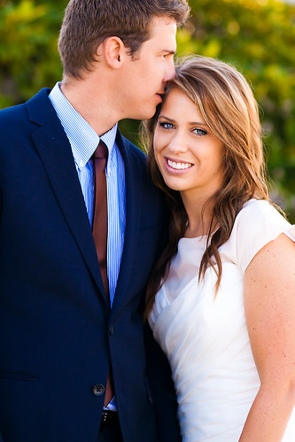 Brian and Chelsie Wedding Edits-33