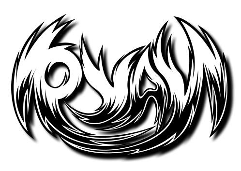 ryan logo2