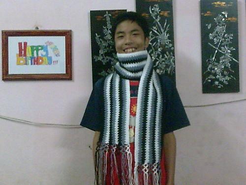 Len Phạm Nguyễn :X 6339303270_65fc110c6d