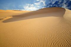 SAND SHADOW (SAUD ALRSHIAD) Tags: camera cloud nature landscape photography nikon flickr desert ngc kingdom arabic saudi arabia yallow ksa saudia 2011 yalow السعودية الرياض سماء صحراء desret سعود landscab kingdoom flickraward الثمامة d7000 الرشيد thomamah nikond7000 alrshiad msawr سعودالرشيد saudarshiad saudalrshiad دي7000 نيكوندي7000 سعودحمودالرشيد