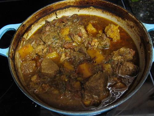 texas beef brisket chili