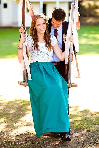 Brian and Chelsie Wedding Edits-85