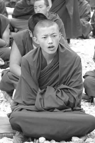 Tibet 237