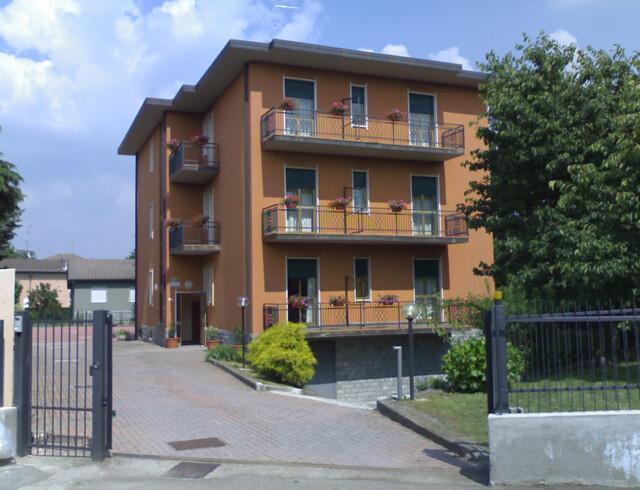 albergo-la-collina