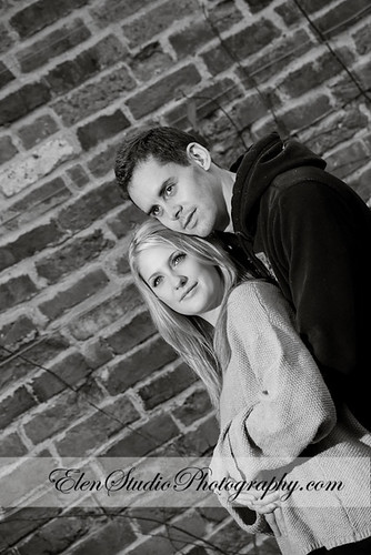 Pre-wedding-photos-Derby-Elvaston-Castle-L&A-Elen-Studio-Photography-s-19.jpg